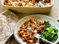 EGGPLANT and Cheddar Lasagna lasagna recipe uses no-boil noodles, fresh herbs and your favorite Cabot Cheddar Cheese. Eggplant Dishes, Eggplant Recipes, Cheesy Recipes, Vegetable Recipes, Free Recipes, Healthy Recipes, Savoury Dishes, Food Dishes, Cheddar Cheese Recipes