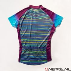 Primal Wear Cycling jersey Kismet (Back) Women s Cycling Jersey 8592745be