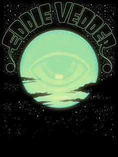 Eddie Vedder - Jeff Soto