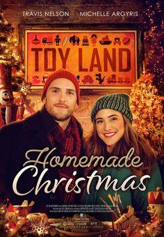 580 Christmas Movies Ideas Christmas Movies Movies Holiday Movie