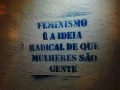 Sete em cada 10 mulheres do mundo já foram ou serão violentadas em algum momento da vida. | 14 dados que mostram a persistência da violência contra a mulher no Brasil