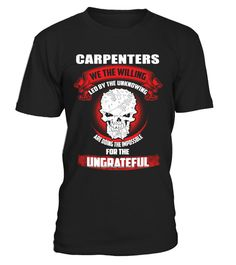"# CARPENTER .  CARPENTER-- LIMITED EDITION !!!The perfect hoodie and tee for you !HOW TO ORDER:1. Select the style and color you want:T-Shirt / Hoodie / Long Sleeve2. Click ""Buy it now""3. Select size and quantity4. Enter shipping and billing information5. Done! Simple as that!TIPS: Buy 2 or more to save on shipping cost!Guaranteed safe and secure checkout via:Paypal 