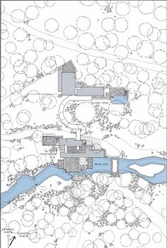 139. Fallingwater (image 3 of 3)