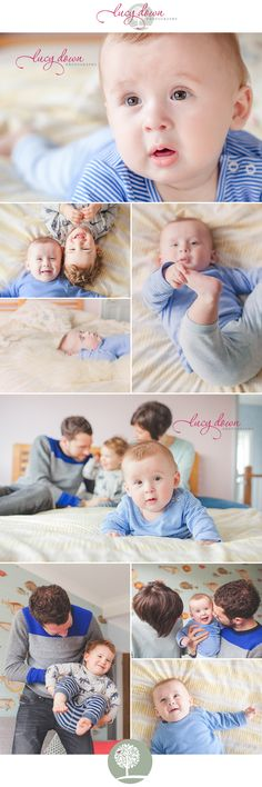 Frank & Eric {Natural Light Toddler & Baby Photography Godalming} - Lucy Down Photography Lifestyle Photography, Nature Photography, Baby Photographer, Newborn Baby Photography, Baby Family, Photographing Babies, Surrey, Natural Light, Nature Pictures