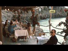 The Night Manager – Trailer Oficial Subtitulado español AMC Latin America