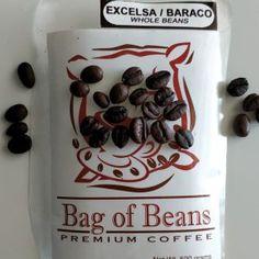 Learn about buying coffee beans online and what to look for. Full coffee bean information, recommendations and a list of top coffee Buy Coffee Beans, Fresh Coffee Beans, Arabica Coffee Beans, Coffee Exchange, Civet Coffee, Blue Mountain Coffee, Online Buying, Best Beans, Premium Coffee