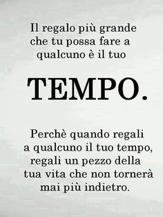 Monica e lo Scrapbooking Words Quotes, Life Quotes, Sayings, Wisdom Quotes, Italian Phrases, Italian Quotes, Ways To Be Happier, My Philosophy, Life Inspiration