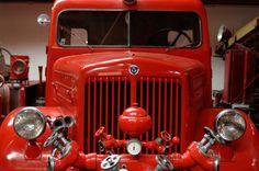 Scania 01638