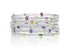 120 Best Jewelry Images Jewelry Diamond Jewels
