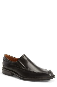 ECCO 'Windsor' Slip-On (Men) available at #Nordstrom
