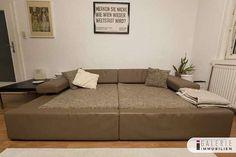 Sofa_Wohnzimmer