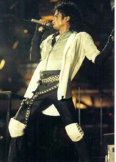 Dirty Diana BAD Tour London