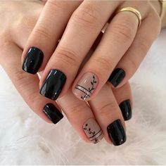 Nail care is very important because : Nails problems may indicate problems with your heart, lungs, kidneys… Here you will find the steps to keep your nails look and feel best. Colorful Nail Designs, Cute Nail Designs, Manicure And Pedicure, Gel Nails, Nail Problems, Gold Nail Art, Minimalist Nails, Professional Nails, Nail Art Hacks