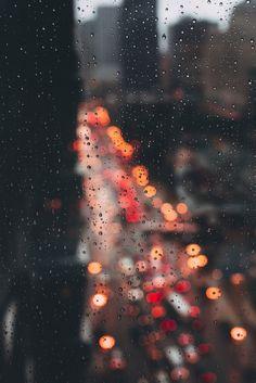 "nichvlas: "" 8785 | Michael Salisbury "" rain"