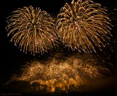 Pyrofest, Pittsburgh, PA, Hartwood Acres, fireworks, pyrotechnics