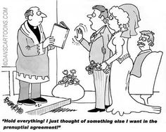 funny cartoons about marriage