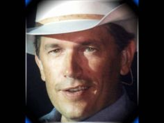 George Strait - We Really Shouldn't Be Doing This (+playlist)