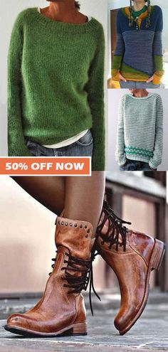 Mode Outfits, Chic Outfits, Cute Winter Boots, Work Casual, Winter Wardrobe, Perfect Match, Riding Boots, Fashion Shoes, My Style