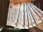 #Ticket  Pawtucket Red Sox vs Syracuse Chiefs Tickets 06/23/16 (Pawtucket) #deals_us