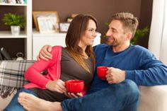 Conversation questions for couples are a great way to know each other if you have just started dating and they also serve as a lifesaver for those couples who have nothing to talk about after so many years together.