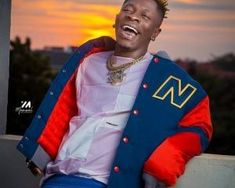 042Jam « Latest Entertainment Hub Audio Songs, Mp3 Song, Site Image, Sell Music, Latest Hits, Modern Ghana, Music Industry, Second World, Music Awards