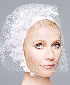 Gwyneth Unveiled