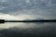 Lucile Lake  Wasilla, AK