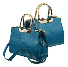 RW Collections Womens CASSIDY Designer Satchel Bag Handbag from The Fashions Place