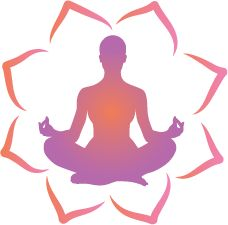 One technique that can offer this is called Zen meditation. Zen meditation is Meditation Benefits, Zen Meditation, Reiki Quotes, Thai Chi, Reiki Courses, Reiki Therapy, Reiki Treatment, Learn Reiki, Yoga Symbols