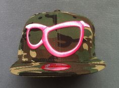 Rocksmith Snapback Hat id010  CAPS M2366  - €16.99   CAPS LADEN ONLINE! 1712578198b8
