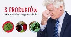 Kliknij i przeczytaj ten artykuł! Slow Food, Teak, Health