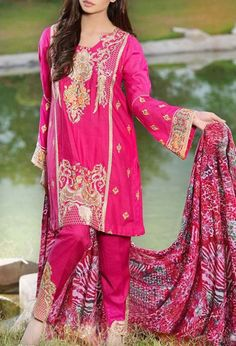 Buy Women's Winter Dresses in USA & Enjoy 5% Off (Coupon Code: 5%OFF)Visit Pak Robe & Get 5%OFF Use this code: 5%OFF at CheckoutCall Sms or Whatsapp at 779-3332113Customer Support Skype: PakrobeFor...