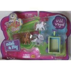 Nintendo Consoles, Pony, Lunch Box, Pocket, Pony Horse, Ponies, Bento Box, Baby Horses, Bag