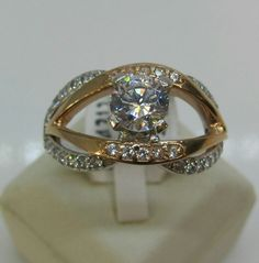 www.katraouras.gr Wedding Rings, Engagement Rings, Cute, Jewelry, Enagement Rings, Jewlery, Jewerly, Kawaii, Schmuck