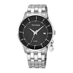 8ae40bd09e1 Relógios - Orient   Séculos   Technos