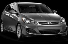 Humble Hyundai is ready to meet all your auto needs with our solid selection of new and used vehicles, financing options, service, and parts. Hyundai Dealership, Home Remedies For Hemorrhoids, Conditioning, Plumbing, Used Cars, Adventure Time, Houston, Electric, Finn The Human
