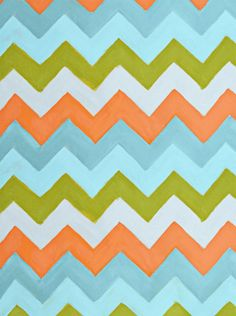 Kate Light Color Chevron Thick Gear Backdrop for Children Plastic Tablecloth Backdrop, Ribbon Backdrop, Streamer Backdrop, Paper Backdrop, Backdrop Stand, Backdrop Event, Backdrop Ideas, Background For Photography, Photography Backdrops