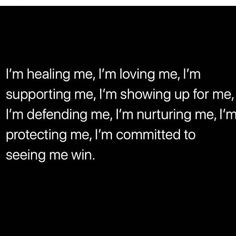 Positive Self Affirmations, Positive Vibes, Positive Quotes, Chakra Affirmations, Wisdom Quotes, Words Quotes, Life Quotes, Qoutes, Sayings