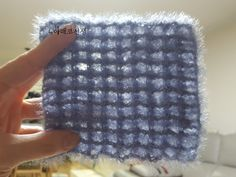 Crochet Scrubbies, Fingerless Gloves, Arm Warmers, Diy And Crafts, Knitting Patterns, Embroidery, Sewing, Blog, Washers
