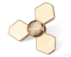 Neatmaster High Speed 6 Mins Fidget Spinner
