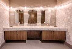 Ironwood Manufactured Toilet Partitions And Classic Louvered - Bathroom partitions michigan