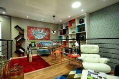 Casa Cor Es Interior