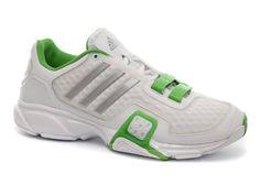 uk availability 33d5b bf5ac Adidas Barricade Prep Womens Tennis Shoes adidas. 90.73