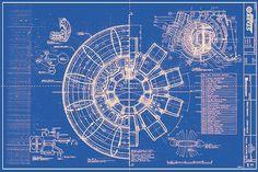 iron man blueprint - Google Search