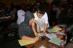 Family Math Night IDeas and links to web games Family Math Night, Parent Night, Math Games, Math Activities, Curriculum Night, Night School, Elementary Math, Parenting Humor, Teaching Math