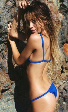 Daniella lloyd nude