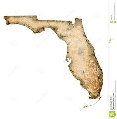 273 best Florida images on Pinterest