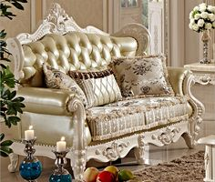 House Beautiful Sofas Promotion For Promotional On Aliexpress