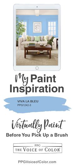 Luxury Paint Your Room Online