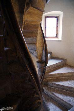 Die Grazer Brug Decor, Graz, Decorating, Dekoration, Deco, Decorations, Deck, Decoration, Ornaments